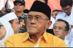 Ical Buka Suara Soal Erwin Aksa, Tegas Jawabannya!!