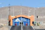 Chili: un accord évite une grève à la mine de cuivre d'Escondida (officiel)