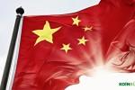Çin Halk Bankası Araştırmacısı: 'Yuan Destekli Sabitkoin Fikri Değerlendirilmeli'