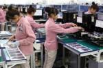 'Việt Nam phải cạnh tranh thu hút FDI với các nước'