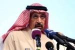 Saudische olieminister: OPEC op juiste pad