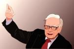 Morgan Creek Digital Makes $1M Buffett-Style Bet on Crypto to Beat Stocks