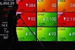 Yuhu! The Fed Bikin IHSG Meroket 0,23% di Awal Sesi