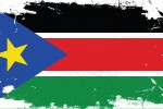 South Sudan faces collapse if peace pact fails again. This can be averted