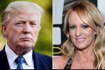 Aktris Porno Ini Diminta Bayar $130.000 Terkait Isu Perselingkuhan dengan Trump