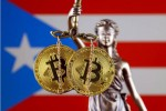 Crypto Enthusiasts Flock to Puerto Rico for Its First-Ever Major Blockchain Conference