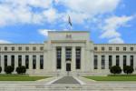 """黄金涨势囿于美债收益率持坚,美联储作风""""特立独行"""""""