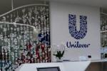 Astaga! Pekerja Unilever Terpapar Covid-19, Pabrik Langsung Tutup