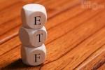 Brian Kelly: Bitcoin ETF không có khả năng được phê duyệt vào năm 2019!