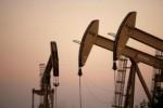 Μικτά πρόσημα για το πετρέλαιο