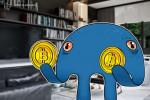 Remember, remember Bitcoin tanks in September: Kraken report