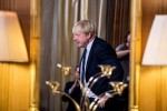 Johnson Unveils More Spending as Election Looms: Brexit Update