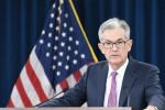Dalla Federal Reserve non si attendono nuove azioni, ma la guardia resterà alta