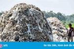 Ngôi làng nghèo ở Indonesia xem rác thải như kho báu