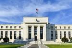 若美联储2019年暂缓加息,肯定是经济衰退的催化剂吗?