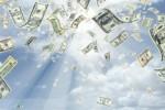 Sức ép nào khiến các ngân hàng đồng loạt thoái vốn?