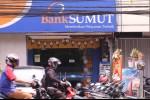 Wagub Minta Bank Sumut Harus Lebih Menonjol dari BPD Lain