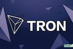 Kripto Para Piyasasının Top 10'u Değişmeye Devam Ediyor – Cardano Yerini Tron'a Bıraktı