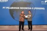 Gelar Stakeholders Gathering, IPC Perkuat Sinergi Menuju Visi Operator Pelabuhan Kelas Dunia