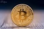Dogecoin hoạt động On chain nhiều hơn Bitcoin Cash, điều đó có trở thành vấn đề không?