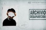 Etica Sgr sostiene Archivio Desaparecido, il progetto che fa luce sui desaparecidos italiani