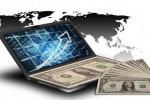 Nafin invertirá 83.8 mdp en créditos para empresas de Guerrero