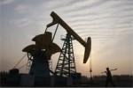 原油多头欲狂舞, 欧元区前景阴霾一片
