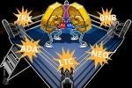 Revisión de 5 criptomonedas principales: Tron, Neo, Cardano, Binance Coin, Litecoin