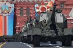 Rusia Tingkatkan Fasilitas Militer di Kaliningrad, Eropa Geram?