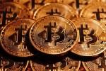 ABD, Bitcoin'e Yönelik Manipülasyon Soruşturması Başlattı