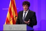 Catalonia Pilih Kembali Carles Puigdemont Sebagai Presiden Sah