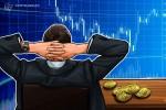 Bielorrusia lanza una plataforma de negociación que permite a los clientes comprar valores tokenizados