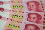 China to Propose Wider 2019 Fiscal Deficit Amid Slowdown