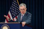 La Fed promete dinero barato hasta el infinito para ahuyentar el fantasma de la deflación