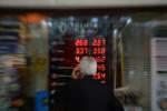 Brésil : inflation à 6,41% en 2014, juste sous le plafond officiel