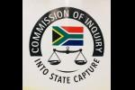 State capture inquiry to get under way in August