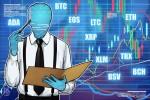 Bitcoin, Ripple, Ethereum, Bitcoin Cash, EOS, Stellar, Litecoin, Tron, Bitcoin SV, Cardano: Price Analysis, Jan. 23