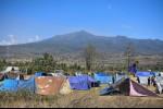 Adanya Gempa Lombok, Telkom Terus Pantau Infrastruktur dan Layanan