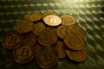 Pour échapper à l'inflation, les Vénézuéliens chassent les bitcoins