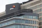 세계 4대 회계법인 PwC, 러시아 블록체인 육성기관 설립을 위해 비트퓨리와 협력