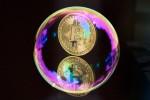 Bitcoin stürzt unter 4.000 US-Dollar – ist es ein technischer Verkauf oder etwas Schlimmeres?