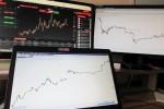 Nyse cierre: Apple, bancos lideran caídas en Wall Street