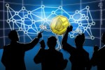 Nel 2019 Huobi lancerà un exchange di criptovalute dedicato esclusivamente a EOS