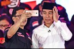 Kader Demokrat Dominan Dukung Jokowi, Lihat Tanggapan DPP