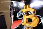 仮想通貨の王様への信頼厚い?ビットコイン「ガチホ」勢 の数が明らかに