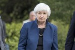 Yellen Defends Legacy Amid Uncertainty Over Fed Leadership