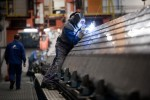 Economic Activity Jumps to Six-Month High in the Euro Zone