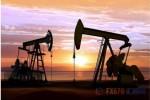原油周评:油价涨势昙花一现,中东地缘乱局难挡需求恶化