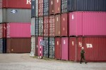 Vietnam Takes 'Drastic Steps' on Fraudulent Exports to U.S.