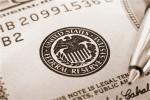 Fed Tutanaklarından Öne Çıkanlar